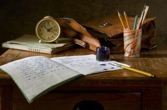 Пишу грамотно